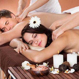 masaj de cuplu spa bucuresti piata unirii ritual rege si regina