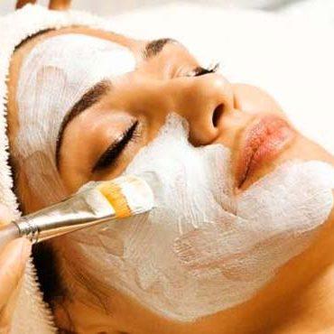 tratament facial spa bucuresti piata unirii